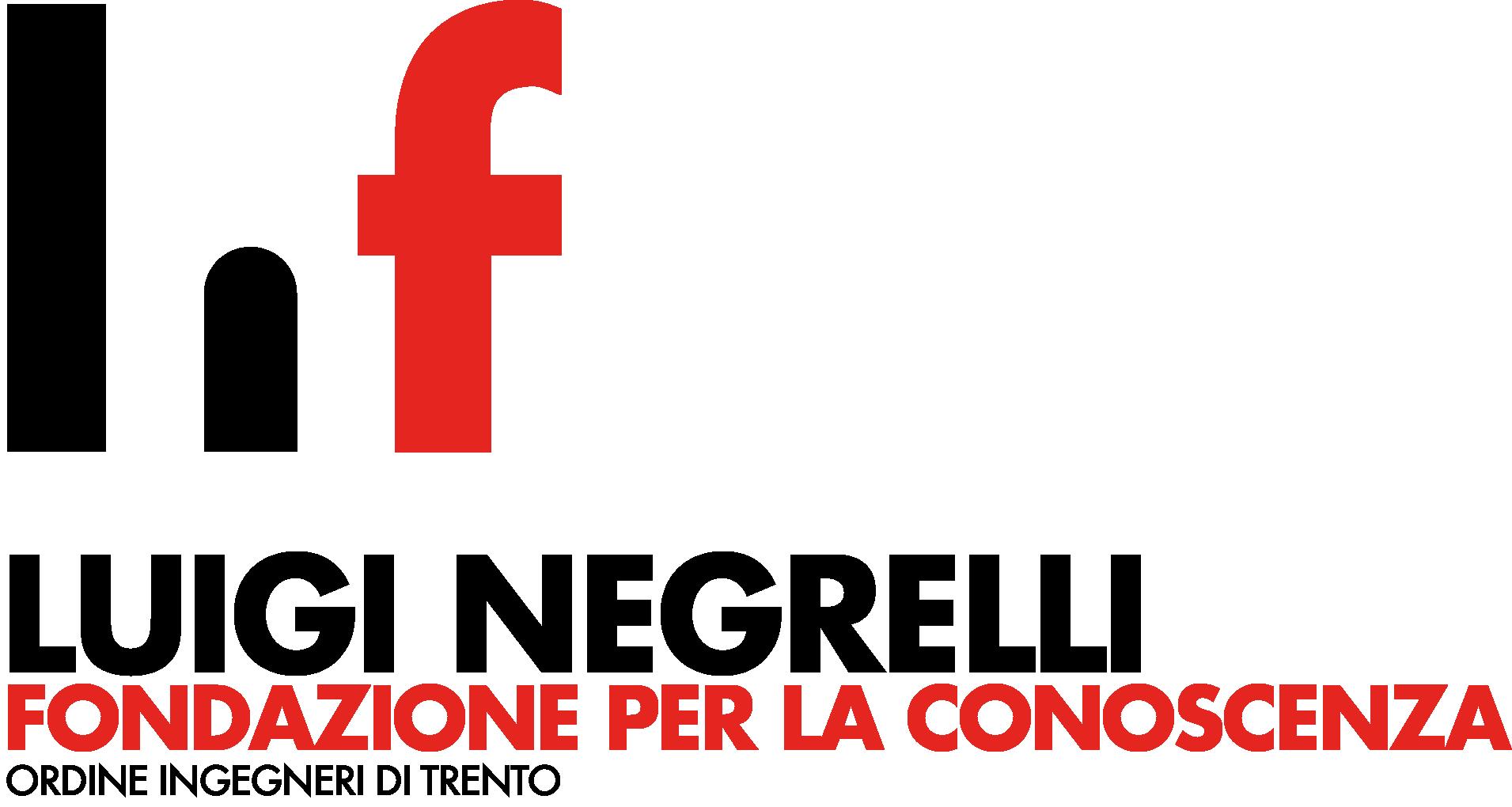 Fondazione Negrelli